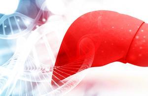 胆管癌三年存活率不到20%?对付它只能用这个方法!