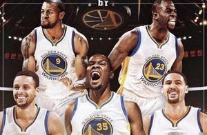 NBA季后赛总决赛直播怎么看?当贝市场分享一个好办法