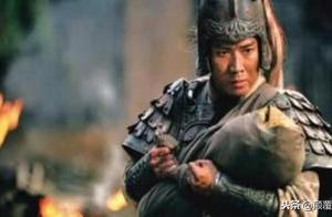 刘备的帝王心术太高深,一生不用赵云,临死前才真相大白