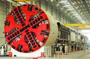 从2.7%到16%:中国工程机械企业全球市场份额的上升之路