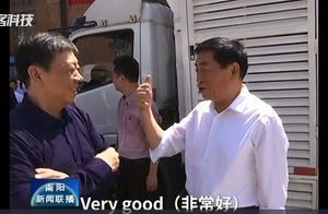 """""""用户付车费 管我成本高低!""""""""老司机""""庞青年回应质疑"""