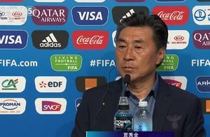 中国女足末战踢平西班牙最稳妥?小组第3出线避开夺冠大热门