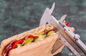 坚持跑步,为何体重不减反增?