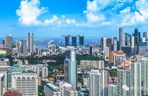 """新加坡要放宽PR、公民申请政策?!总理接班人确认要""""引进人口"""""""