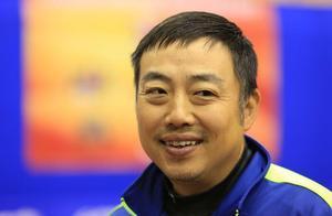 刘国梁再出奇招,全锦赛完全模拟奥运会赛程,赛程、赛制完全一致