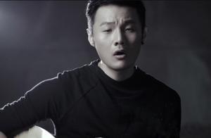 旷工看李荣浩演唱会被罚引热议 当事歌迷:以后会遵守职场纪律