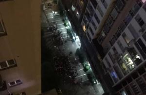 90后男子将一岁儿子从6楼扔下当场死亡!最新警方回复来了