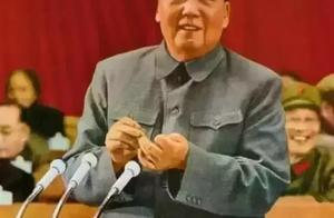 毛泽东诗词讲座 毛泽东诗词人生解读