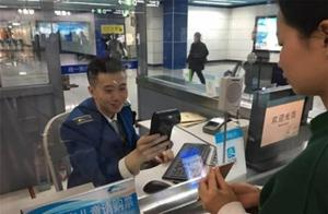 福建省市场监督管理局公告:三款保健品 抽检不合格