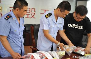 锦州市肉制品专项抽检结果出炉 沟帮子熏鸡、尹家熏鸡、锦华香肠等品牌产品抽检合格率100%。