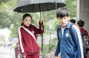 """《冰糖炖雪梨》阵容全曝光,张新成吴倩""""两小无猜"""",男二太帅了"""
