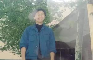 17年前教师李尚平遭枪杀 曾被认定死于