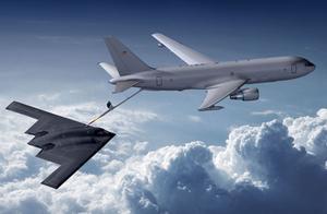 美军究竟接收了什么战机?又是波音造的,曾因质量问题屡遭停收