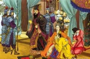 4个嫡子,杀死3个吓死1个,王莽为何对待自己的子孙如此残酷?