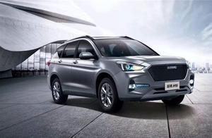 长城汽车连续四月销量增长的背后,是对消费者需求的精准把握