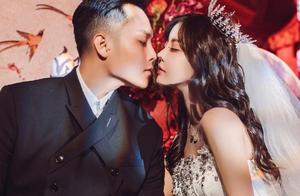 韩安冉和小猪新婚一周要离婚?原因是男方疑似出轨网红陈妮妮