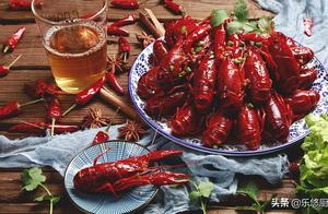 美味却不健康?这些夏季大排档美食,简直让人又爱又恨!