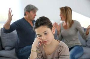 """父母的情绪对娃影响有多大,你的""""垃圾情绪"""",别淹没孩子好时光"""