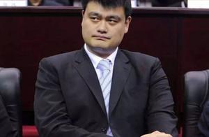 中国男篮两大好消息!姚明学弟加入NCAA名校周琦宣布重大决定