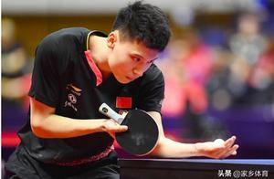 中国黑马爆大冷,24小时连败中日韩三大高手,第599名淘汰第4第7