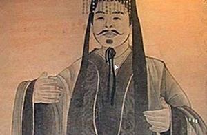 中国史上九个末代皇帝,最后一个最幸福