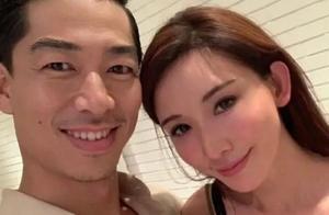 6月16日台媒称林志玲老公AKIRA在宣布与林志玲结婚后首次出席活动