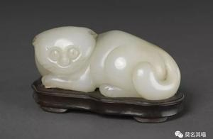 故宫博物院上线数字文物库,186万件藏品中有多少猫物?
