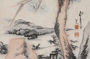 书画市场:古字画的造假类型