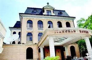 武汉江汉饭店火灾疑因工人切割产生火花引起,施工负责人已被控制