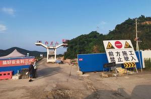 杭州女童失联4天:女孩失踪前被带到施工区域,偏离游客游玩线路