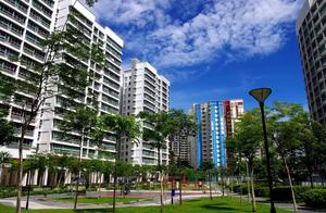 新加坡三大地区推出新组屋,最低4000新元起,最高补贴80000新元