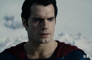 《超人:钢铁之躯》超人的做法真的正确吗?佐德将军确实错了