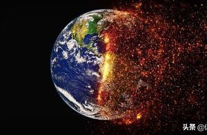人类最晚将于2040年被送往火星居住!离开地球,我们该如何存活?