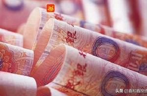 私募操盘手黄洁鑫教您除权后机构操作策略和投资人应对策略