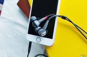 耳机618丨索尼、森海、艾利和大牌价格再创新低