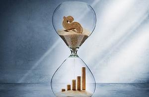 赢生汇:十条定律金银投资--核心的价值!