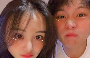 """郑爽霸气怼粉丝维护男友致脱粉?""""爽妹子""""男友力MAX"""