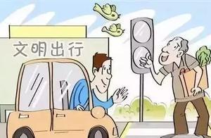 赣州兴国一女子在公共场合遇到不礼貌对待,女子发帖求帮助!