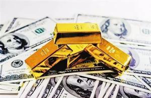 财富市场显现新机遇 恒昌公司将随财富升级