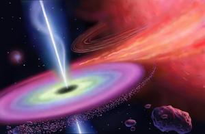 为什么光速被限定了?爱因斯坦早已预料,人类无法超越光速