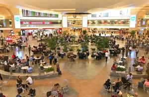"""""""史上最严格的安检""""  到底有多严? 阿拉蕾实测以色列航空"""