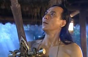 因为剑上镶有蓝玻璃,故越王剑属伪造?制作此剑诸多难题至今无解