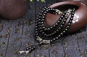 买到假珠宝怎么办?这6种宝石最难买到假货,安心买