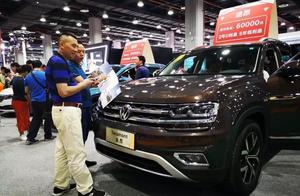 庞大集团破产;超过一半的经销商亏损!汽车4S店即将迎来倒闭潮?