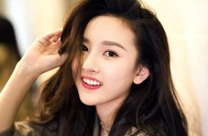 宋祖儿晒情人节礼物,竟和王俊凯有关,网友:笑容都要挡不住啦!