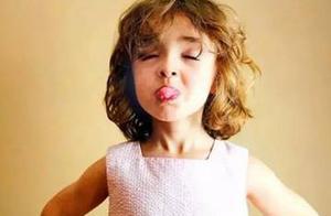 家长这三种行为会让孩子越来越敏感,家长别踩雷区,试试这三招