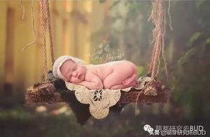 宝宝总是不睡觉?不是你不会哄,解决孩子难入睡的方法在这