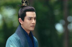 白发王妃:容乐被侍女背叛,连傅筹都不知她的真实身份
