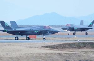 一小时击落伊朗300架战机:美军隐身战机联队抵达,暴露巨大漏洞