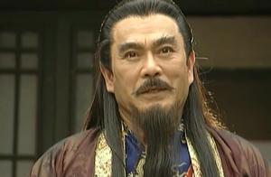 《风云》不愧是武林神话,让雄霸废武功,吓走天池杀手